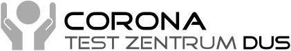 Testzentrum Logo